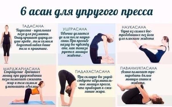 http://cs543100.vk.me/v543100852/f871/rO7paiQAG78.jpg