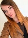 Евгения Аникеева фото #15