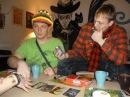 Встреча играбит 2 Прохождение игры Kickle Cubicle NES