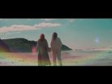 Анжелика Варум - Мама (Official Video 2017).mp4