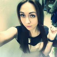 Елена Шулёва