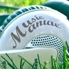 MusicManiac