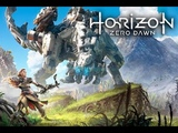 Horizon Zero Dawn - Main Theme (Metal Cover by Endigo)