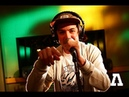 Grieves on Audiotree Live (Full Session)