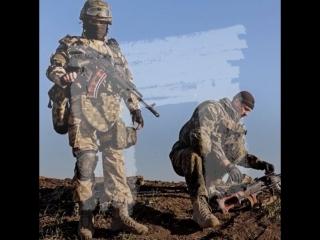 Нагорный Карабах: что это и кто его делит