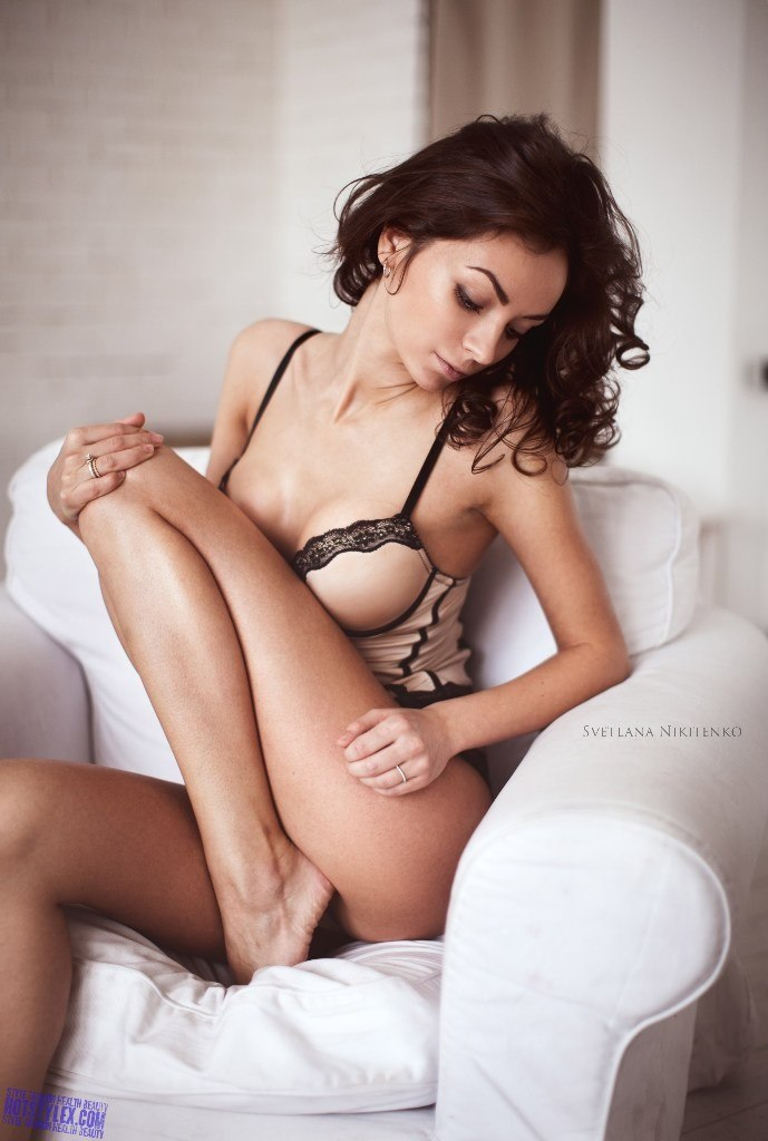 imya-natasha-prostitutka