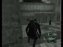 Tom Clancy`s Splinter Cell: Pandora Tomorrow прохождение. Рынок ч. 2