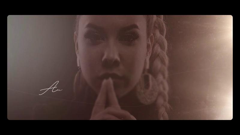 Srta. Dayana - Renunciar a Ti (Video Lyric)