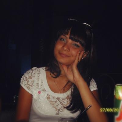 Иришка Киселева, 12 ноября 1992, Йошкар-Ола, id32444905