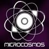 МИКРОКОСМОС / MICROCOSMOS - Chillout и Ambient