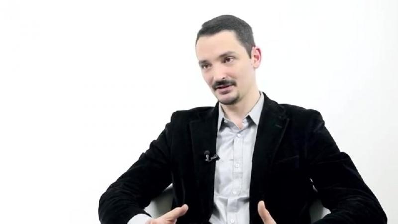 6 Вахштайн Виктор Метафоры в социологии