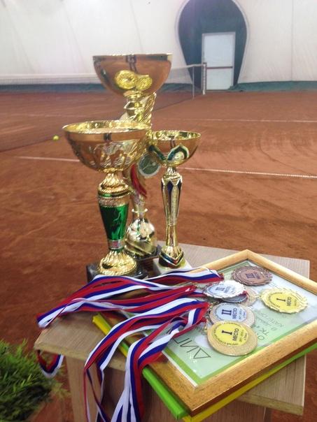 Региональные соревнования по лигам. 26.05.2018
