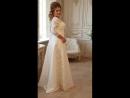 Свадебные платья в размере 50