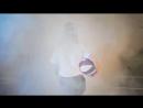 Женя Вилль Танцую в одного Dionis Yuriev Remix 4K UHD