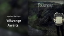 Fólkvangr Awaits [Full Album 2019 | Pagan Metal] 🤘
