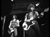 Status Quo - Are You Growing Tired Of My Love - 1969 - Live At Beat Club - Full
