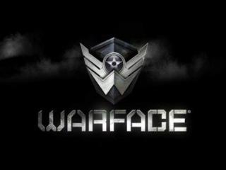 Играем в Warfac-серия 3-валим ПБМ грома