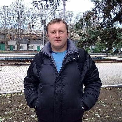 Максим Сызов, 4 июня , Днепропетровск, id72453366