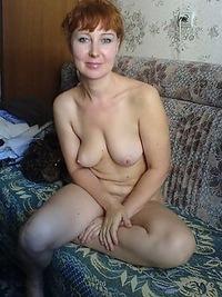 зрелые порно фото вк