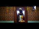 Kaumudi Tv new advertisement ~ Thalam Melam Ponnonam ~ 😍😘 Mollywood SUPERMAN Actor Unni Mukundan UnniMukundan Kaumudi Tv