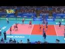 FIVB.Mens.World.Championship.2018.09.22.Group.Eherlands.vs.Finland.WEB.720p