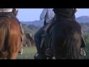 Конное Сафари В Лимпопо. Заповедник Машату