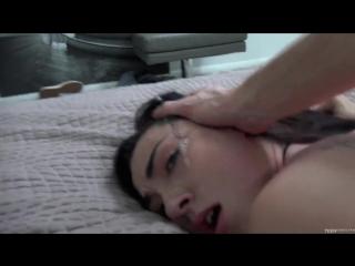 Rape Teens Sex Vk