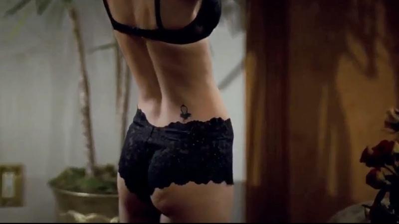 Татуировка похож на Снупи. -О люблю Снупи. -Отвянь я тоже люблю| Смешные моменты