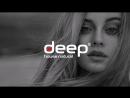 MALFA So Long Denis First Reznikov Remix
