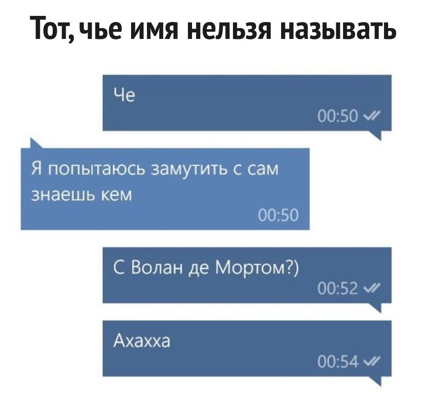https://pp.userapi.com/c635103/v635103029/3ecc7/qzQqhL1bOFo.jpg