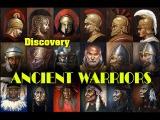 Discovery Древние воины Гавайцы - Стражи Эдема  18 серия