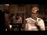 Hello Ladies Season 1: Invitation to the Set (HBO)
