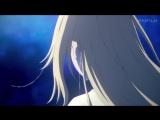 3 - Ангел кровопролития / Satsuriku no Tenshi (Баяна, hAl) | AniFilm