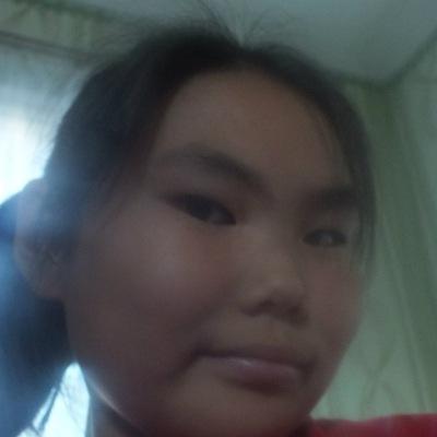 Виктория Преловская, 26 января 1999, Усть-Ордынский, id202590243