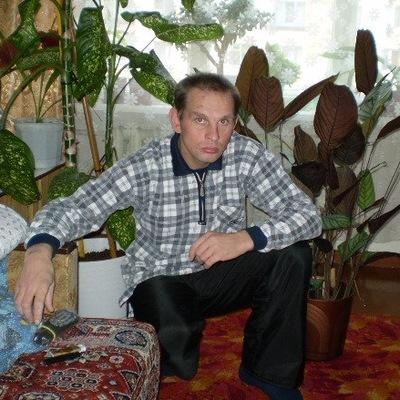 Алексей Трусов, 22 июля , Сегежа, id151333854