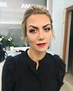 Natali Smirnova фото #36