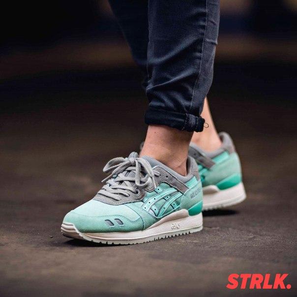 Онлайн-магазин - тысячи видов свежих новинок одежды и обуви.