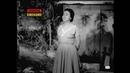 Dolores Duran canta ''Tião'' (1957)