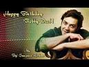 Salaame    Bobby Deol - VM   Kunal Ganjawala   Vasundhara Das