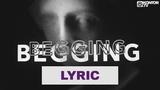 Julie McDermott - Don't Go (Gerd Janson Rework) (Official Lyric Video HD)