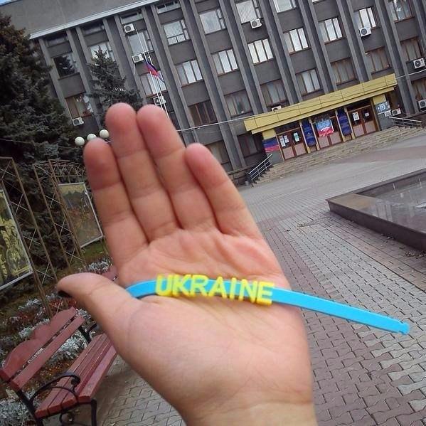 """Боевики """"ДНР"""" и """"ЛНР"""" отменили псевдовыборы - Цензор.НЕТ 7423"""