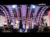 Дискотека Авария - Ноги-Ноги [Live] (Новая Волна 2013)