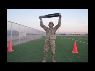 Dfn_ 3 abcts sullivan cup tank crew, el paso, tx, united states, 04.14.2018
