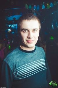 Дмитрий Гончаренко