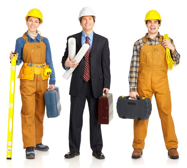 бетонные полы стоимость