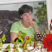 ОксанаВитковская