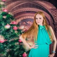 Ирина Барских