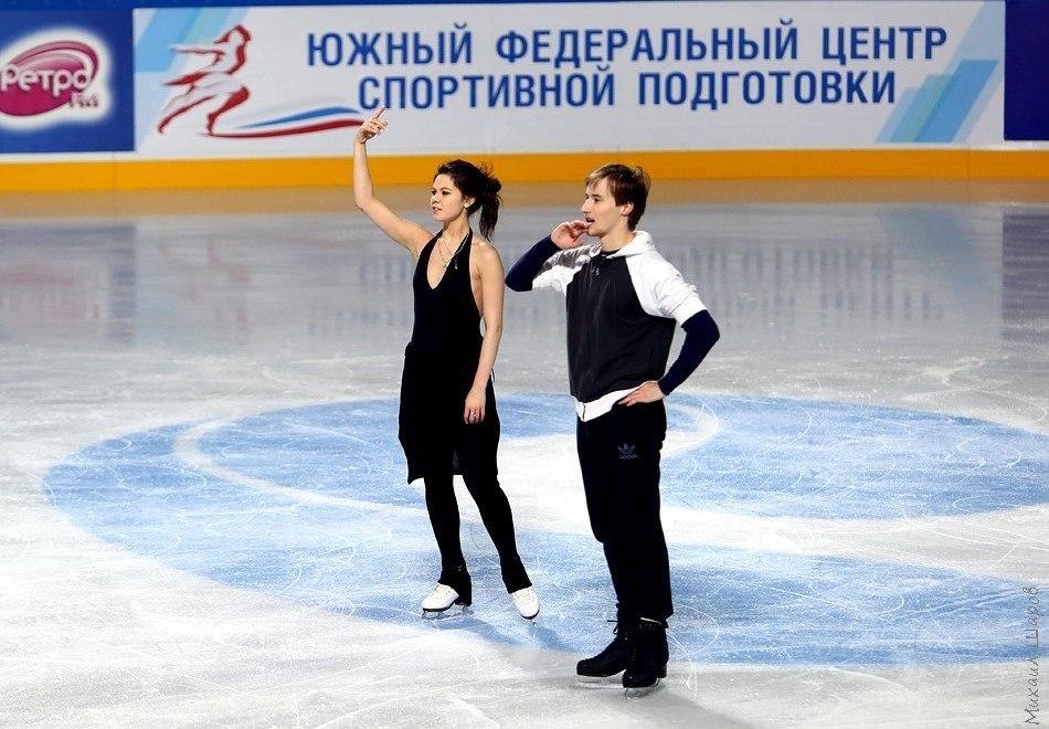 Елена Ильиных-Руслан Жиганшин - 3 - Страница 4 BZZSDmvL8Dc
