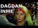 Dağdan İnme - Türk Filmi