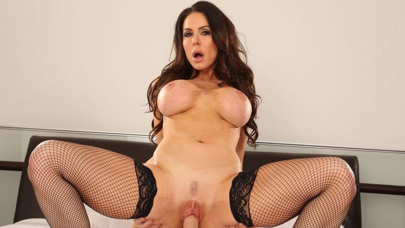 Kendra Lust HD 720, All Sex, Milf, Femdom, Feet, Big Tits, Hardcore, POV, Worship, Big Ass, Bang Bros,